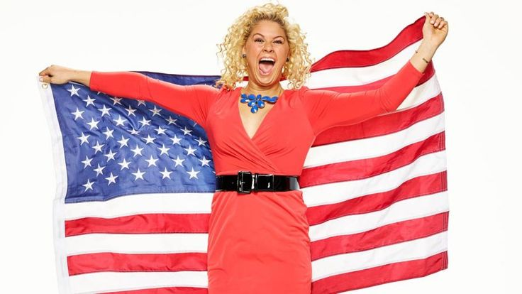 Who is... Elizabeth Beisel Elizabeth Beisel is a two-time U.S. Olympian who owns two medals from the 2012 London Games. She won silver in the 400m individual medley and a bronze in the 200m backstroke.