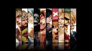 One Piece OP Wallpaper HD Image Download 0283