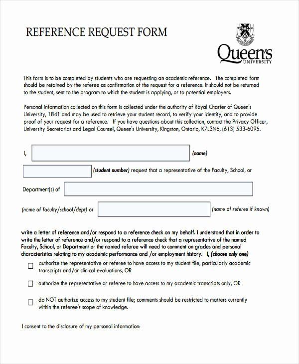 Check Request Form Template Fresh 18 Check Request Form Templates