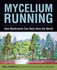 How Mushrooms Can Help Save the World - Paul Stamets