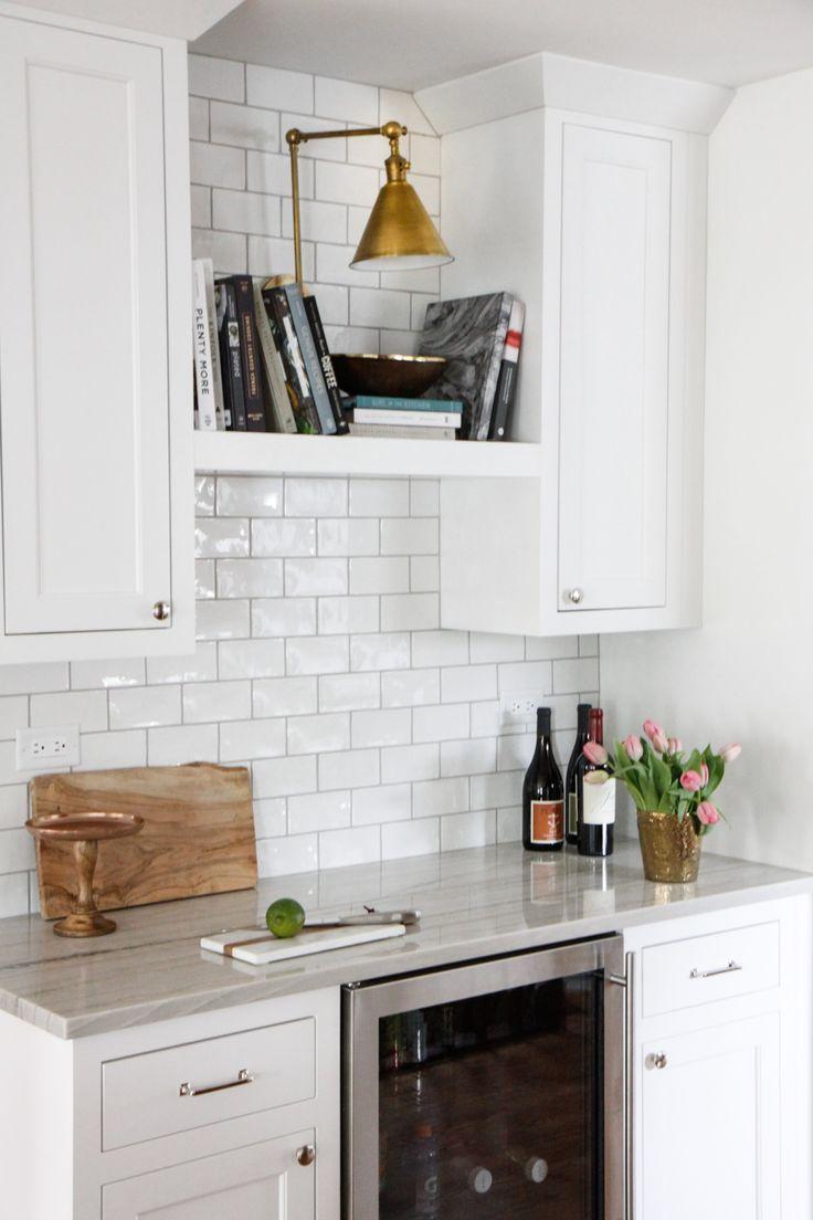 Berühmt Zoes Küche Newtown Pa Galerie - Ideen Für Die Küche ...