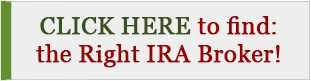 2016 Traditional IRA Income Limits – Max Contribution Rules Chart #free #income http://income.remmont.com/2016-traditional-ira-income-limits-max-contribution-rules-chart-free-income/  #traditional ira income limits # New Traditional IRA Limits for 2016 Retirement's Easy Button is Here. Save time…Click Here to find out more Essential Information for 2016. Do you know someone with a traditional IRA. Be sure to bookmark this page for reference. The rules governing your maximum IRA income limits…
