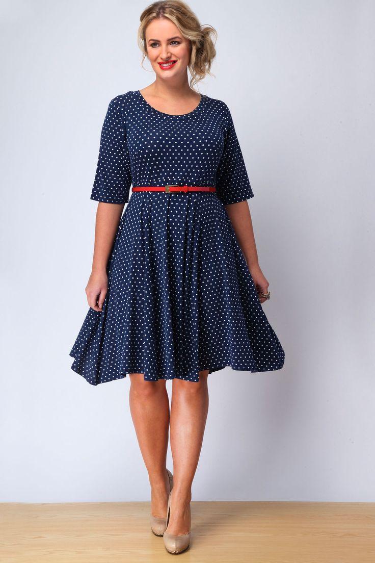 25+ best ideas about Teacher dresses on Pinterest | Modest church ...