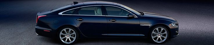 Budds' Imported Cars, Ontario's oldest and most established Jaguar XJ dealer. Buy latest 2017 Jaguar XJ from our Oakville dealership and get incomparable service before, during, and after the sale.