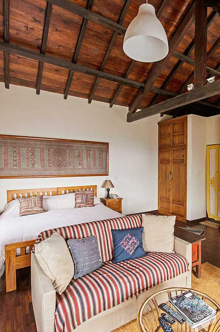 32 best cosy guesthouses images on pinterest cosy nepal for Best boutique hotel operators
