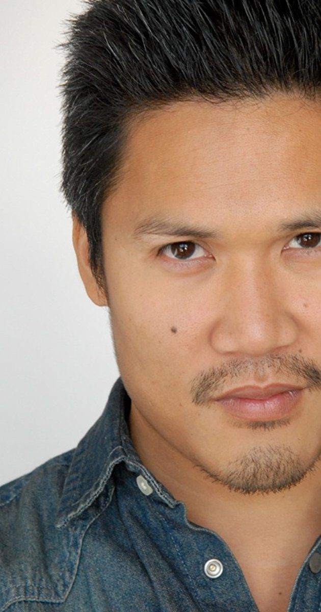 Dante Basco, Actor: Hook. Dante Basco was born on August 29, 1975 in Pittsburg, California, USA as Danté Roman Titus Basco. He is an actor and producer, known for American Dragon: Jake Long (2005), Avatar: The Last Airbender (2005) and Hook (1991).