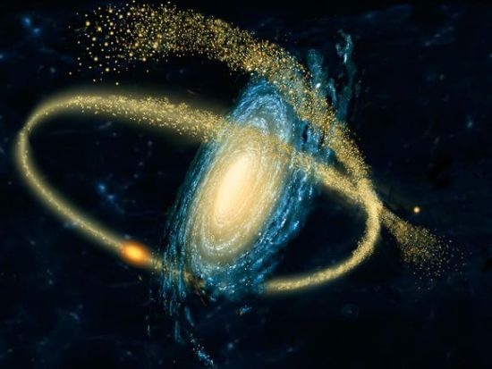 #SPoceania #Quasar: Cannib Spirals, Amazing Beautiful, Spirals Galaxies, Galaxies Pictures, Google Search, Astro Galaxies, Galaxies Spirals, Outer Spaces, Galaxies Devour