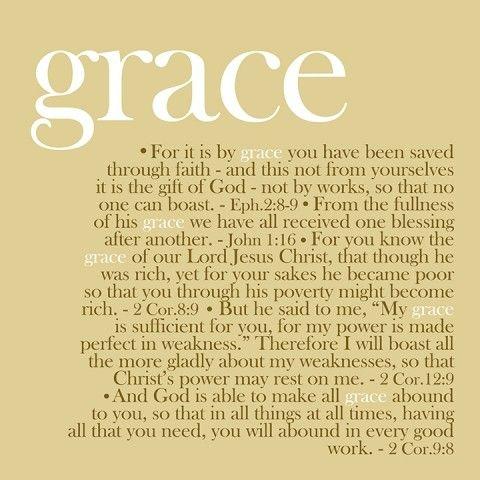 grace.Inspiration, Quotes, Faith, Bible Scriptures,  Plaque, Amazing Grace, God Grace, Ava Grace, Bible Verse