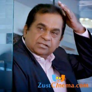 Legend Latest Comedy Trailer Brahmanandam, Balakrishna, Boyapati Srinu, Devi Sri Prasad combo film Legend