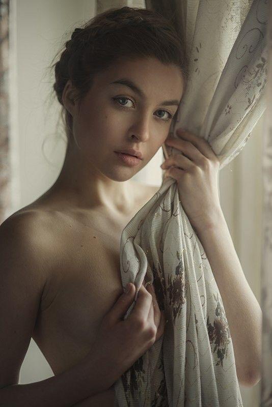 title russian beauties album author