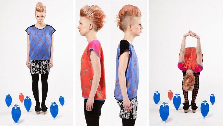 http://www.fashionflashfinland.com/wp-content/uploads/2014/12/haldin2.jpg