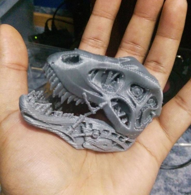 Something we liked from Instagram! Terminator rex!! #terminator #trex #dreamscape #trinidad #3dprinting #3dscanning #3dprinter #3dprinted #flashforge #fdm #thefutureisnow #rapidprototyping #rhino #zbrush #3ddesign #maker #designer #mmf #followus by dreamscape3d check us out: http://bit.ly/1KyLetq