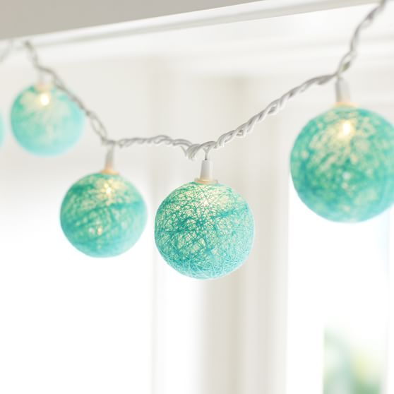 Globe String Lights Dimmer : 1000+ ideas about Globe String Lights on Pinterest String lighting, Outdoor globe string ...