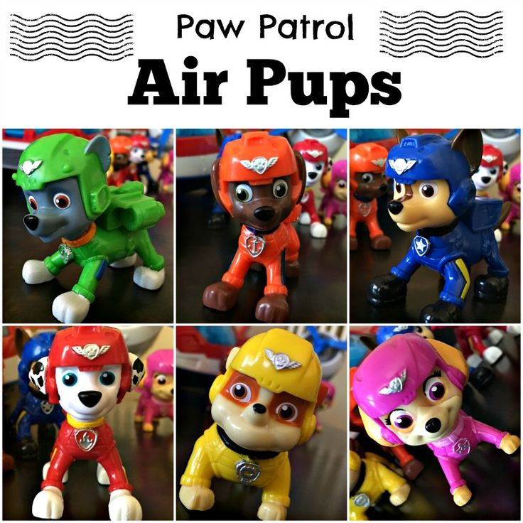 Paw Patrol Toy For Everyone : Images about best toys for year old girls on