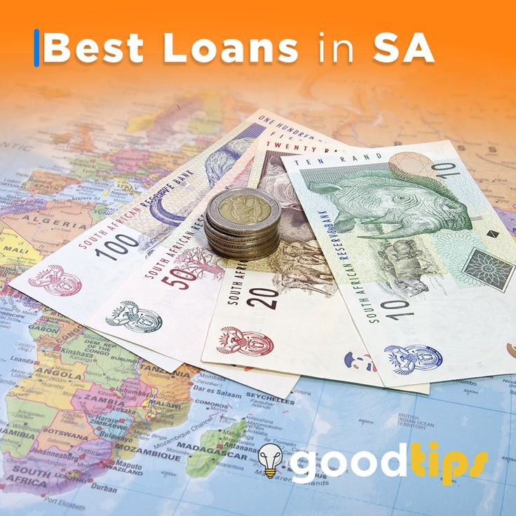 You Might Be Thinking Oh This Is Another Top 5 Personal Loans In South Africa List And It Is But Here S The Thing We Actually Care About What We Write A Em