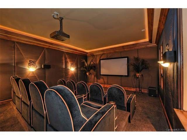 Comfortable Homes 90 best home theater design images on pinterest | theatre design