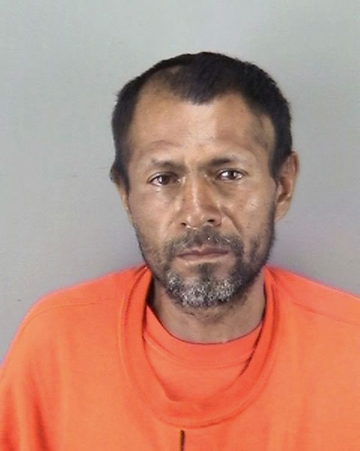 Trial is set to begin this week for a Mexican man who set off a national immigration debate after he shot and killed a woman on a popular San Francisco pier.Jose Ines Garcia Zarate, 54, acknowledges shooting Kate Steinle in the back while she was walking with her...