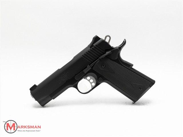 #handsguns #airsoft guns #blankguns #gunshop #gunshops #discountguns #realguns #fakeguns #blankfiringguns #gunaccessories #rubberbandguns #gunprices #gunlicence #co2airsoftguns #gunrights #propguns #flaregun #gundealers #picturesofguns #gunsafety Kimber Pro Carry II .45 ACP New 1911 45 45ACP - http://handgunsforsaleguns.com/kimber-pro-carry-ii-45-acp-new-1911-45-45acp.html