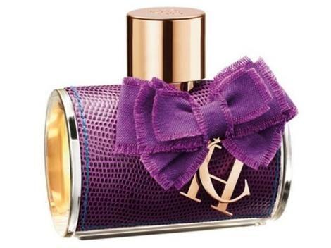 Carolina Herrera CH Sublime Perfume Feminino .