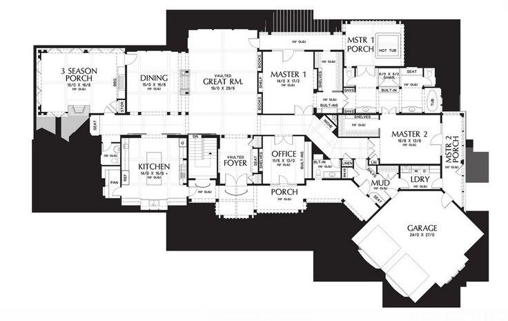 choosing a floor plan how to read 10 Floor Plan Mistakes