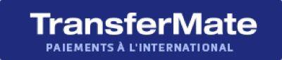 Vous recherchez un site spécialiste dans les transferts à l'international par virement bancaire à peu de frais : http://biblibook.fr/transfermate.html