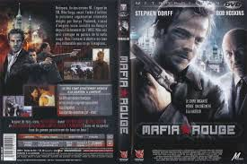 Image from http://www.fharaoncovers.com/covers/Mafia_rouge.jpg.