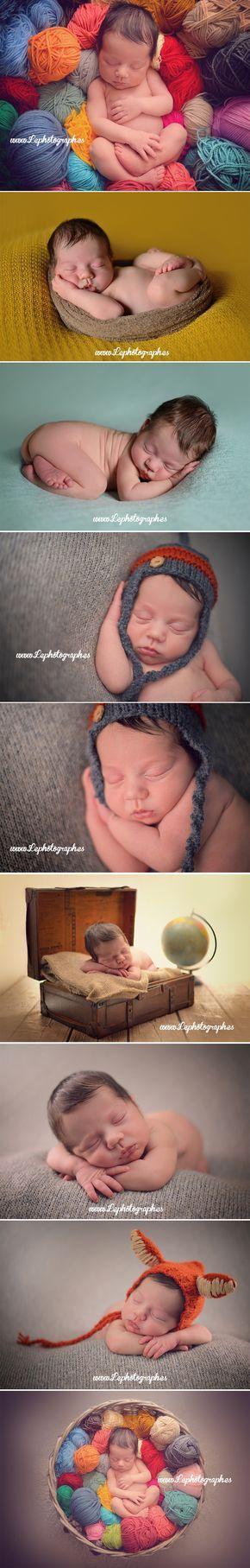 fotografos-de-bebes-recien-nacidos-bilbao-reportaje-fotos