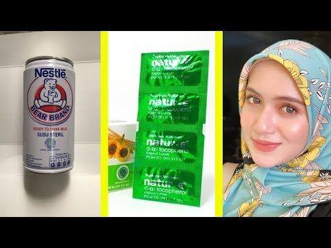 Masjidrayamujahdin Pontinak Kalimantanbarat Jangan Lupa Subscribe Dan Like Jika Videonya Bermanfaat Berikan Kome Perawatan Wajah Pria Perawatan Kulit Wajah