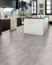 Wood Squared Color-body Porcelain by Elements from International Wholesale Tile   On display at Carpet One Floor & Home in Ocala & The Villages, Fl