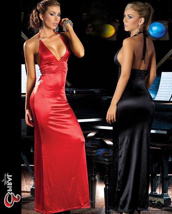 Rochie de seara Erry 'Lady in Red' ESP4082  300,00 RON - Comanda aceasta Rochie de seara de la www.ERRY.ro sau ai de unde alege alte rochii elegante online din stoc; http://www.erry.ro/rochie-de-seara-erry-lady-in-red-2.html vizualizeaza aceste rochii elegante 2012; rochii elegante pentru nunta, rochii de seara, rochii senzuale! http://www.erry.ro/rochii/rochii-de-seara.html