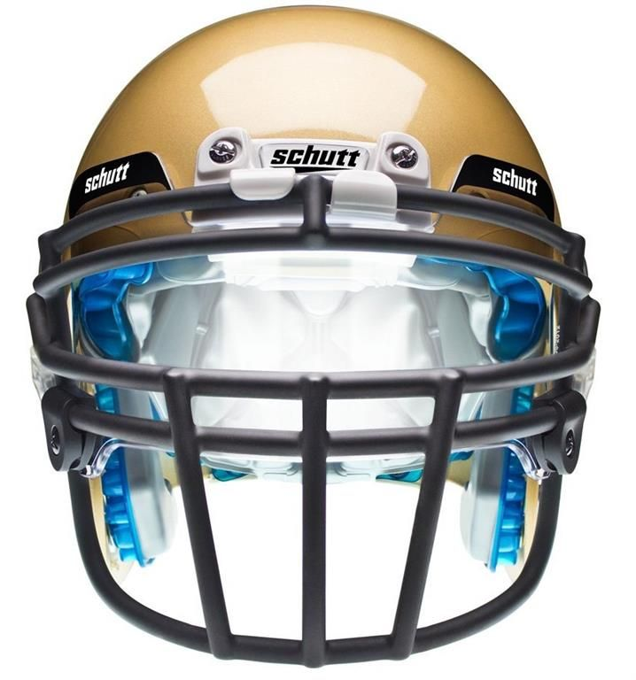 I have discussed the benefits of football helmet visors, what features to  look for when buying the best and cheap legal eyeshield.