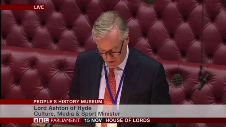 """Our Great Fire of London Minecraft  Map mentioned in the UK Parliament's """"House of Lords"""" - YouTube"""