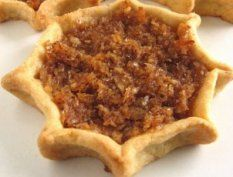 This Jamaican Gizzada recipe teaches you to make this Jamaican delight.Make from grated coconut mixed with sugar cooked over a hot flame and served over a delicious floured crust.