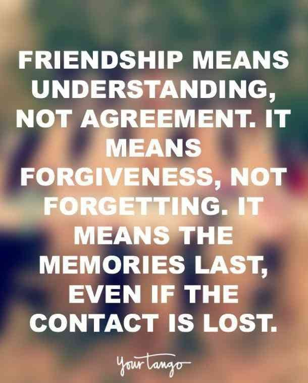 Pin By Megan Davis On Sister True Friendship Quotes Friendship Quotes Funny Lost Friendship Quotes