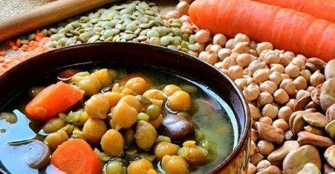 #Υγεία #Διατροφή Νηστεία: Συμβουλές για υγεία και ευεξία ΔΕΙΤΕ ΕΔΩ: http://biologikaorganikaproionta.com/health/220165/