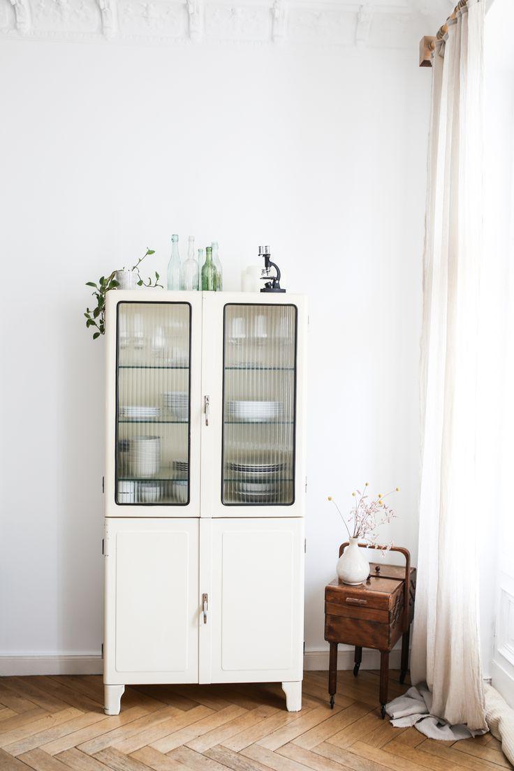 Interior Inspiratin - Fashionchick