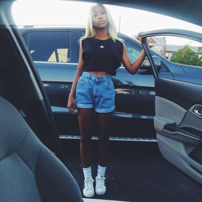 adidas shoes 2016 for girls tumblr. adidas socks tumblr crop tops shorts shoes 2016 for girls