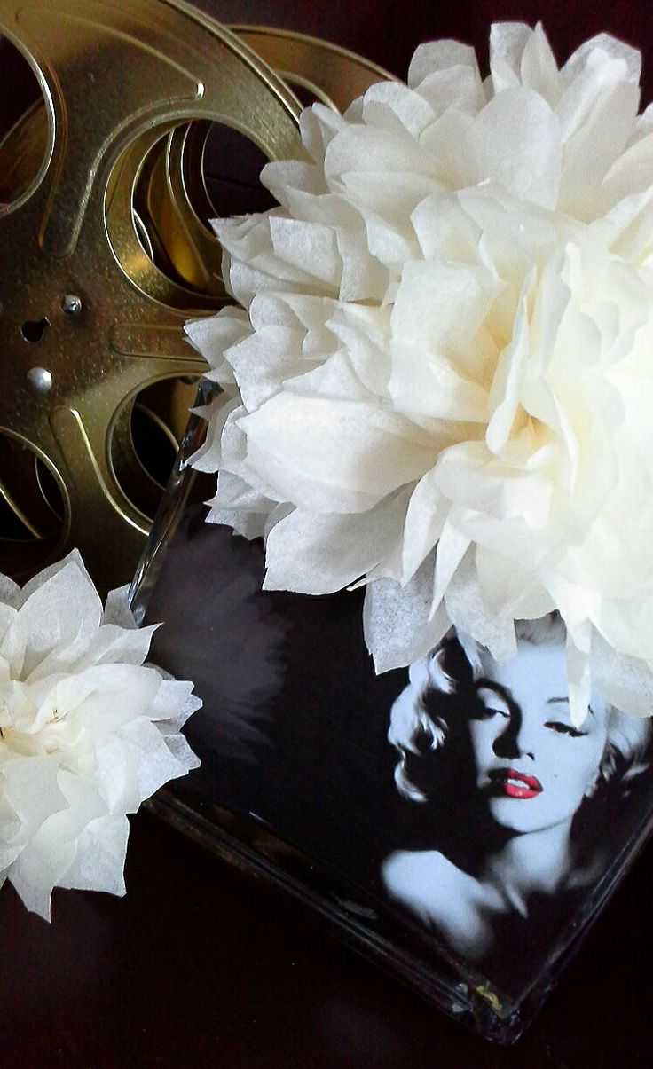 17 best images about hollywood themed prom on pinterest