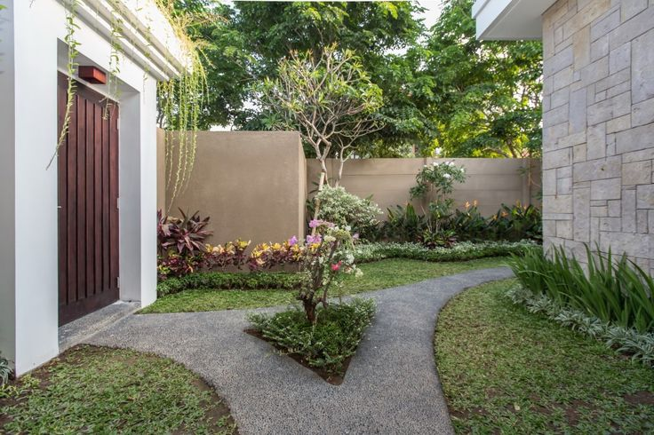 Gajah Villas Bali | Balebooking