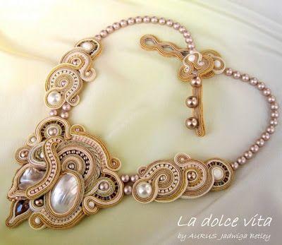 Beads Perles: ***Galeria Aurus***
