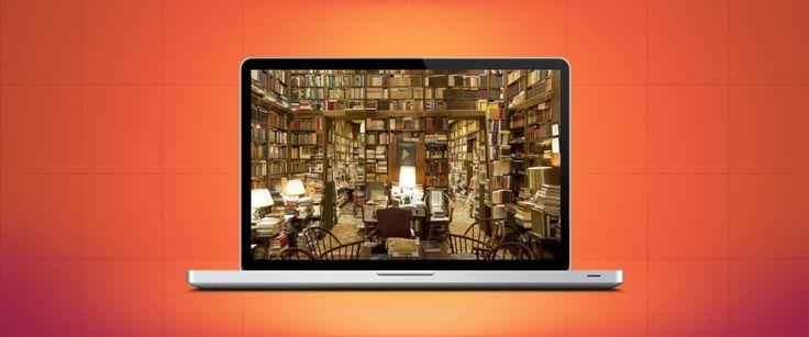 Redactare la comanda lucrari de licenta autentice fara plagiat http://redactarelacomanda.ro/