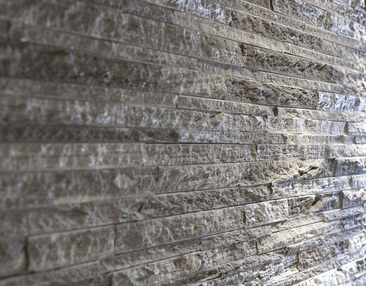 die besten 17 ideen zu naturstein riemchen auf pinterest reinigung gemauerte kamine fertiger. Black Bedroom Furniture Sets. Home Design Ideas