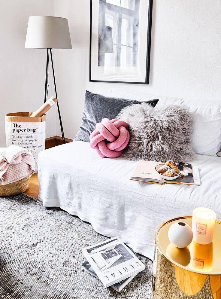 1331 best Wohnzimmer images on Pinterest