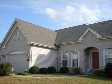 New Lease Listing- 16624 Benton Taylor, Chesterfield, $2,800/mo Listed by: Liz Gangl  For more information: http://upperendproperties.com/homes-for-sale-details/16624-Benton-Taylor-Chesterfield-MO-63005/15035862/157/