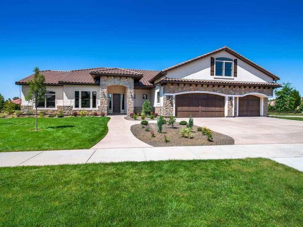Pin By Jakir On Quick Saves In 2021 Boise Greenbelt Zillow Homes For Sale House For Sell