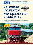 Klub železničních cestovatelů