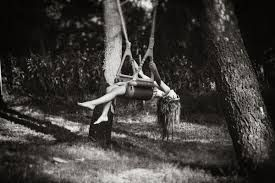 Image result for stunning black and white photography
