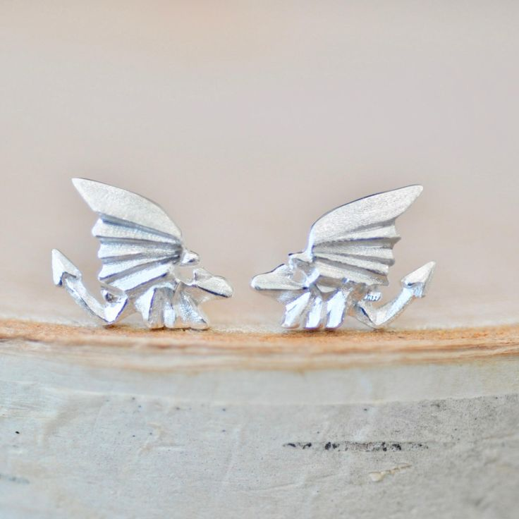 Introducing the littles cutest Dragons you'll ever see!!  http://etsy.me/2C66On3