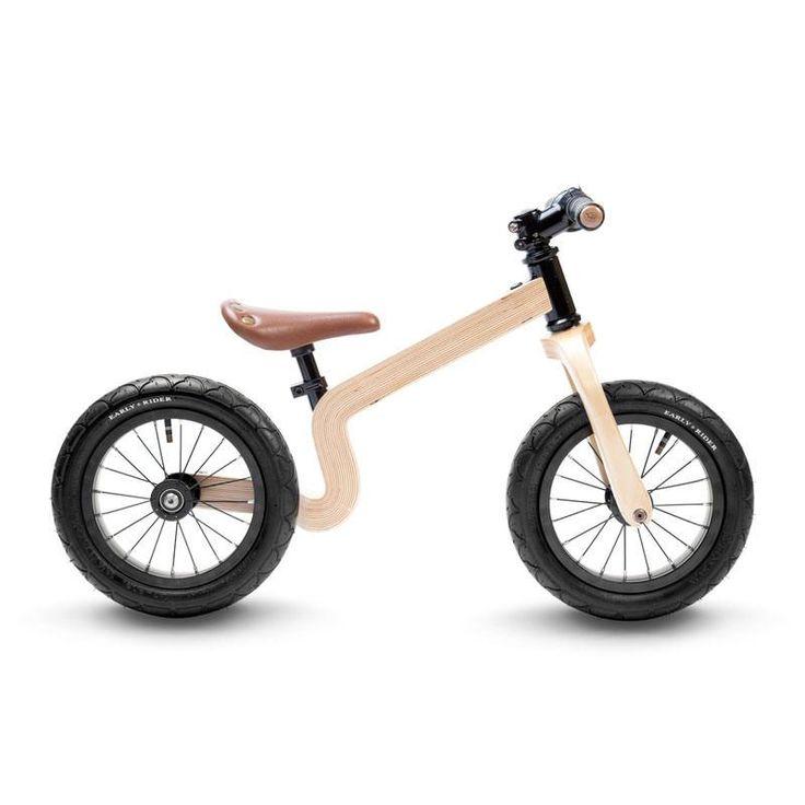 Early Rider Laufrad Bonsai online kaufen |KidsWoodLove