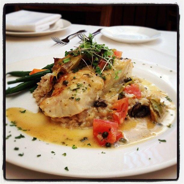Italian Restaurants In Greenlawn Ny